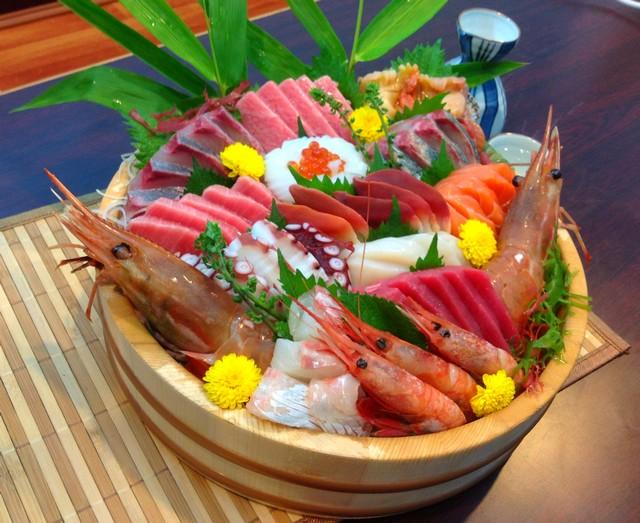 japanfood4